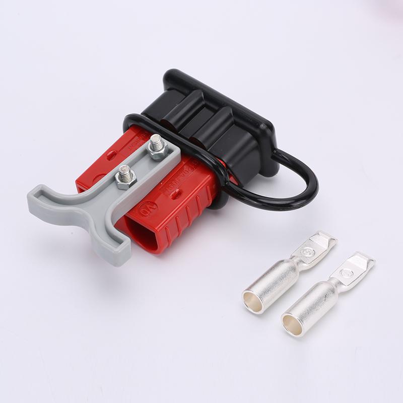 120A安德森插头连接器.jpg